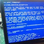 PCトラブル修復・PC修理