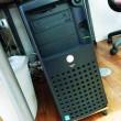 Windows 8.1 Pro バックアップ、ファイル共有サーバー構築とデータ移行。