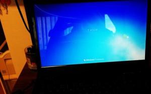 パソコンが頻繁にフリーズ。勝手に電源が切れてしまう。