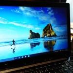 Windows10 スタートアップ修復 デスクトップ
