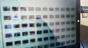 SDカードの動画データ復元 復元データ一覧