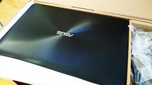 ASUS X555UA X555UA-62008