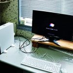 富士通 デスクトップPC