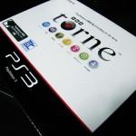 PS3 地上デジタルレコーダー torne(トルネ)購入してみた。