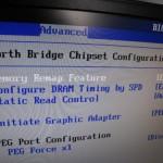 ASUS P5B Windows7 32bitからWindows7 64bitへ。 メモリ4GBを認識させる!