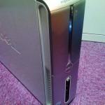 DELL Inspiron 530S メモリ2GBから4GBへアップグレード。広島市安佐南区のお客様