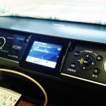EPSON PM-T960 Wi-Fiでの印刷設定。広島市安佐南区のお客様