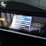 EPSON EP-901A Wi-Fiでのプリント設定。広島市安佐南区のお客様