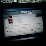 [駆除] Windows Lowlevel Solution 偽セキュリティソフト削除。広島市安佐南区のお客様
