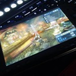 [MHP3] PSP Xlink Kai 設定。広島市佐伯区のお客様