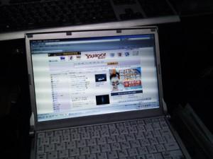 BUFFALO WZR-HP-G302H設置設定。ノートPCとiPhone Wi-Fi設定
