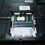 SDカード復元・東芝 dynabook TX/3514cmswk メモリ増設。広島市佐伯区のお客様