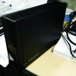アイ・オーデータ、HDJ-UT外付けハードディスク修復。広島市南区のお客様