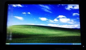 長期間使用したハードディスク交換とデータ移行作業(クローン化)