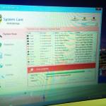 偽セキュリティソフトSystem Care Antivirusの駆除。