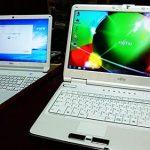 古くなったPCを高速化。HDDからSSDへ交換。