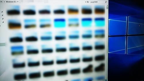 SDカード。写真データを復元