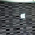 グラフィックボード、ビデオカード 破損例