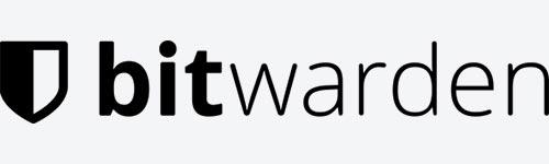 bitwarden パスワードマネージャー